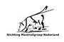 logo-mantrailing