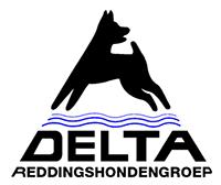 Delta Reddingshonden Groep