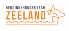 reddingshondenteamzeeland